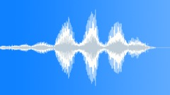 Goat bleat 02 Sound Effect
