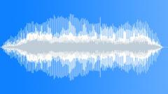 Goat bleat 16 Sound Effect