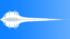insect cicadas close up 01 - sound effect