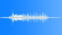 pig snort single 09 - sound effect