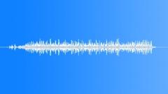 pig vocalizing 08 - sound effect