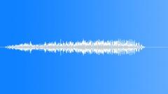 pig vocalizing 09 - sound effect