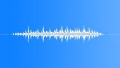 pig vocalizing 13 - sound effect