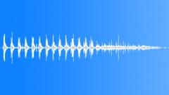 Audience reaction unison claps 01 Sound Effect