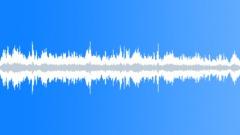 audience walla 04 60 loop - sound effect