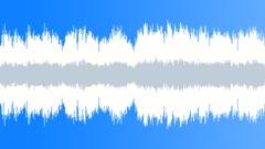 crowd begging 02 loop - sound effect