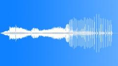 door squeak 23 - sound effect