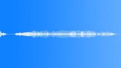 door squeak 26 - sound effect