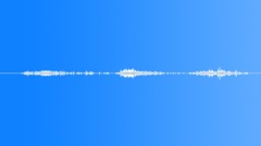 doorknob shake 14 - sound effect