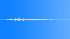 Sliding door open 03 Sound Effect