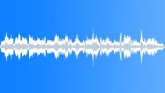 Väkijoukon paniikkia 01 Äänitehoste