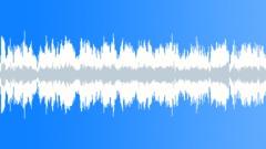 Crowd sick 06 loop Sound Effect