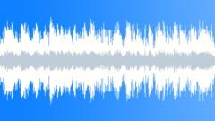 crowd walla eastern 01 loop - sound effect