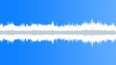 Carnival fair ambience 03 60 loop Sound Effect