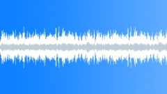 crowd whisper 01 60 loop - sound effect