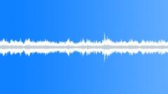restaurant ambience 01 loop - sound effect