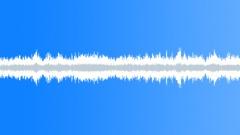 restaurant ambience 03 loop - sound effect