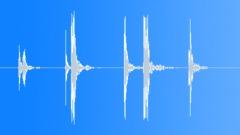 amplifier effects unplug 01 - sound effect