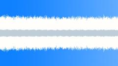 Broken circuit 08 loop Sound Effect