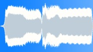 Stock Sound Effects of mic feedback 04