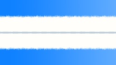 cathode leak 02 loop - sound effect