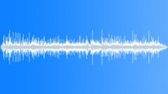 Electricity shock spark 01 Sound Effect