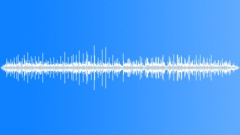 Electricity shock spark 03 Sound Effect