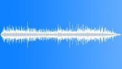 Electricity shock spark 05 Sound Effect