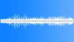 Electricity shock spark 08 Sound Effect