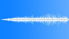 Electricity shock spark 09 Sound Effect