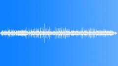 Electricity shock spark 13 Sound Effect