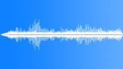 Electricity shock spark 15 Sound Effect