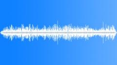 Electricity shock spark 16 Sound Effect