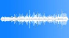 Electricity shock spark 17 Sound Effect