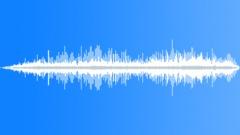 electricity shock spark 18 - sound effect