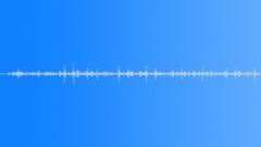 Electricity shock spark short 02 Sound Effect