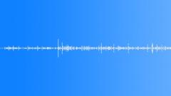 Electricity shock spark short 04 Sound Effect