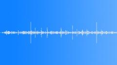 Electricity shock spark short 06 Sound Effect