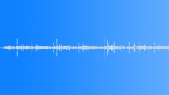 Electricity shock spark short 07 Sound Effect