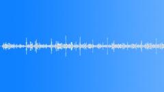 Electricity shock spark short 08 Sound Effect