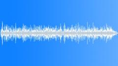 Electricity zap arc 01 Sound Effect