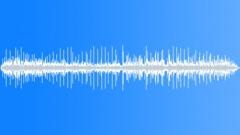 electricity zap arc 04 - sound effect