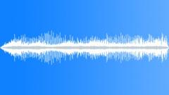 Electricity zap arc 16 Sound Effect