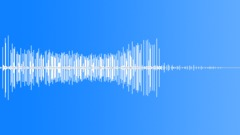 tesla coil electrical zap 01 - sound effect