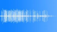 tesla coil electrical zap 07 - sound effect
