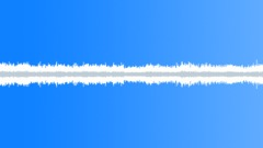 Kasino tunnelma silmukka 02 Äänitehoste
