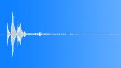 poker chip 02 - sound effect
