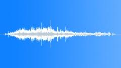 treasure coin movement 05 - sound effect