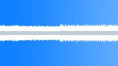 Stove pellet running 01 loop Sound Effect