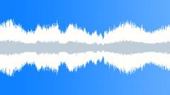 roller coaster 06 - sound effect